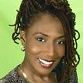 Karen Creecy